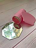 Стемпинг для ногтей + Пластина Набор, фото 5