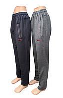 Мужские спортивные штаны (3004/11)