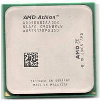 """Процессор AMD Athlon 64 X2 5000+ Б\У """"Over-Stock"""""""