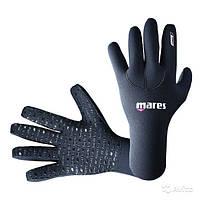 Перчатки Mares FLEXA CLASSIC (3 mm)