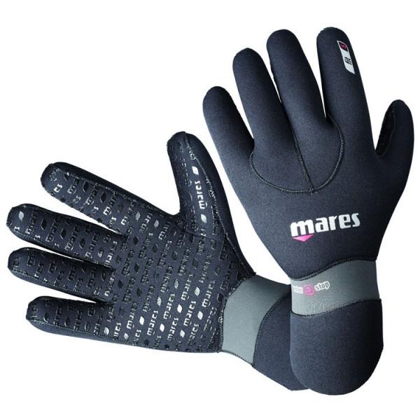 Перчатки Mares FLEXA FIT (5 mm)