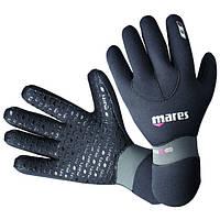 Перчатки Mares FLEXA FIT (5 mm), фото 1