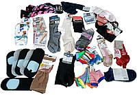 Скільки можна заробити, продаючи шкарпетки з Європи?