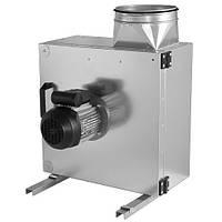 Hewa( Ruck)MPS 400 E4 20 Вытяжной кухонный вентилятор