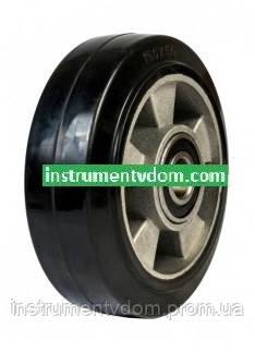 Колесо 700150 без кронштейна (диаметр 150 мм)