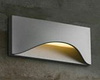 Світлодіодний бра 9Вт WL-CM09A