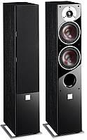 DALI Zensor 5 напольная акустическая система HiFi Cinema