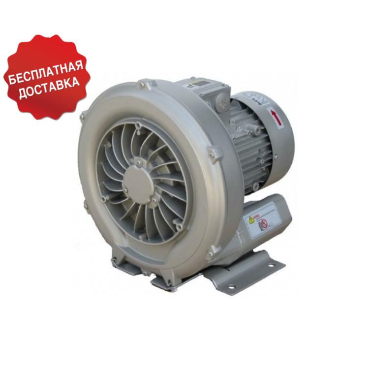 Компресор для басейну HPE (318 м3/год) 3 кВт / 380 В