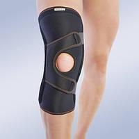 Ортез коленного сустава с боковой стабилизацией 3-ТЕХ, арт. 7117