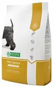 Nature's Protection Mini Senior Сухой корм для пожилых собак мелких пород 2 кг