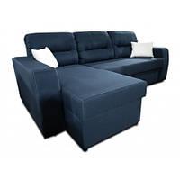 Угловой диван ECO DREAM BLUE 7