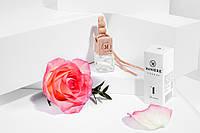 Lacoste - Pour Femme  Автопарфюм MANIERE №1 женский аромат