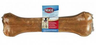 Лакомство Tрикси Косточки для собак в упаковке 32 см х 450 гр, фото 2