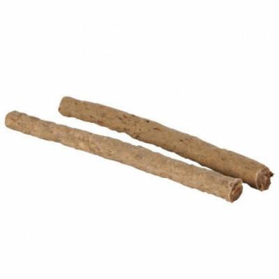 Лакомство для собак Trixie жевательные палочки 12 см х 100 шт, фото 2