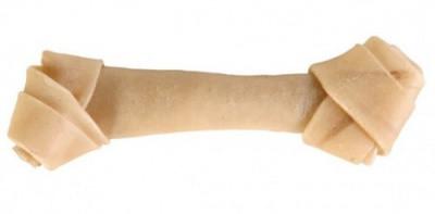 Косточки для собак Trixie (Трикси) с узлами 11 см х 35 гр