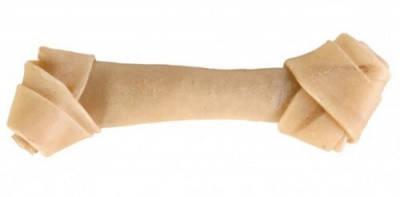 Косточки для собак Trixie (Трикси) с узлами 11 см х 35 гр, фото 2