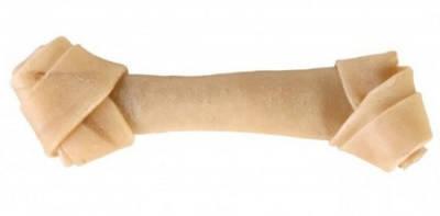 Косточки для собак Trixie (Трикси) с узлами 16 см х 70 гр, фото 2
