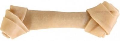 Косточки для собак Trixie (Трикси) с узлами 18 см х 85 гр