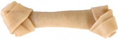 Кістки для собак Trixie (Тріксі) з вузлами 25 см х 190 гр