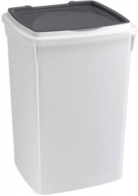 Контейнер для сухого корма FerpLast (Ферпласт) FEEDY 39 л