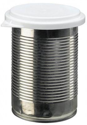 Пластиковая крышка для консервы FerpLast