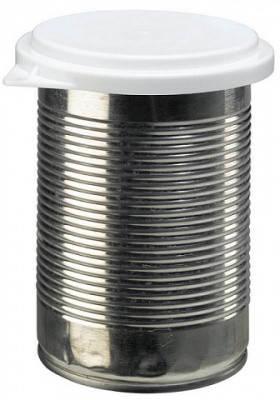 Пластиковая крышка для консервы FerpLast, фото 2