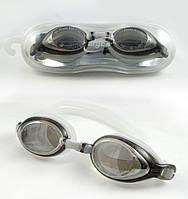 Очки для плаванья Ar-yca 02