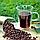 Комплект чашек с двойным дном для кофе и чая 2 шт 330 мл стеклянные чашки набор, фото 3