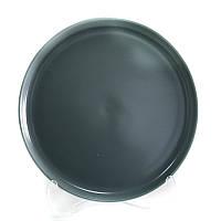 Тарелка керамическая S/2, диаметр 20 см