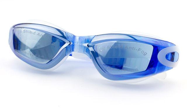 Очки для плаванья POLICI 02