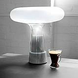 Чашки для кофе Addict хрусталь набор 2 шт, 125 мл, фото 4