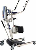 Электрический подъемник Invacare Reliant 350 Stand Assist