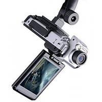 Видеорегистратор F900LHD, фото 1
