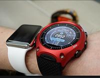 Смарт годинник і Фітнес браслети