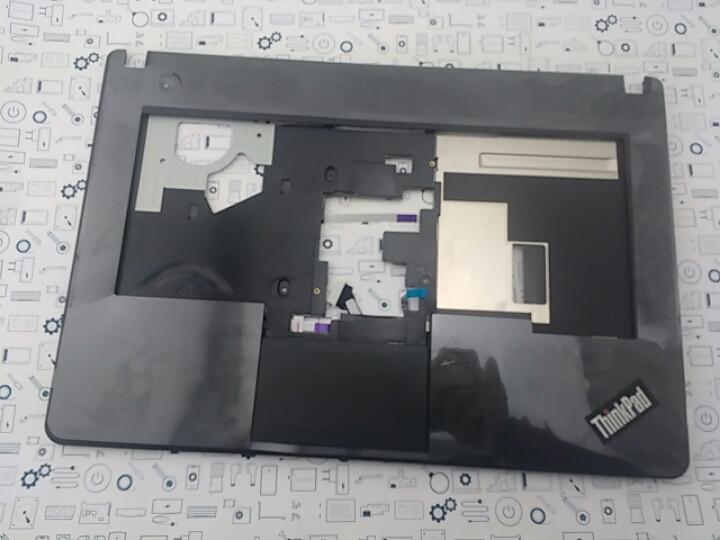 New. Верхний корпус Lenovo E430 04W4149