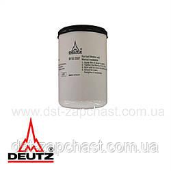 01180597, 01182550 Фильтр топлива для двигателей Deutz серии BF M 1013