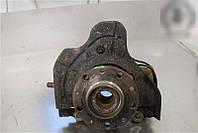 FASE 22-705-006 Поворотный  кулак R Peugeot/Citroen