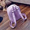 Женский рюкзак AL-7386-90, фото 2