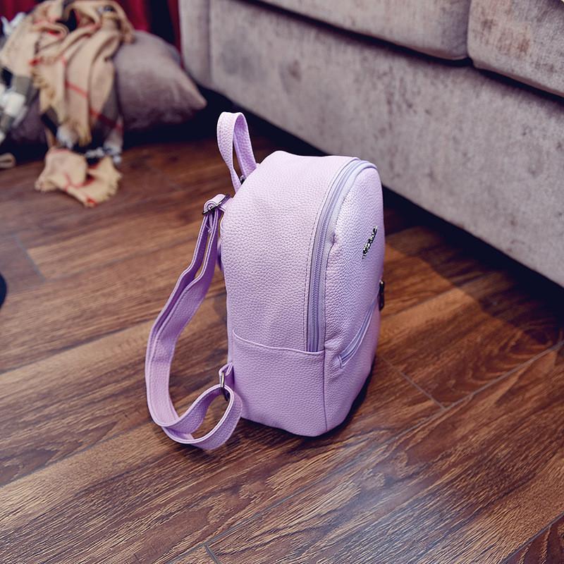 Женский рюкзак AL-7386-90