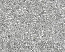 Специальный фракционный кварцевый песок для песочных фильтров 12 кг