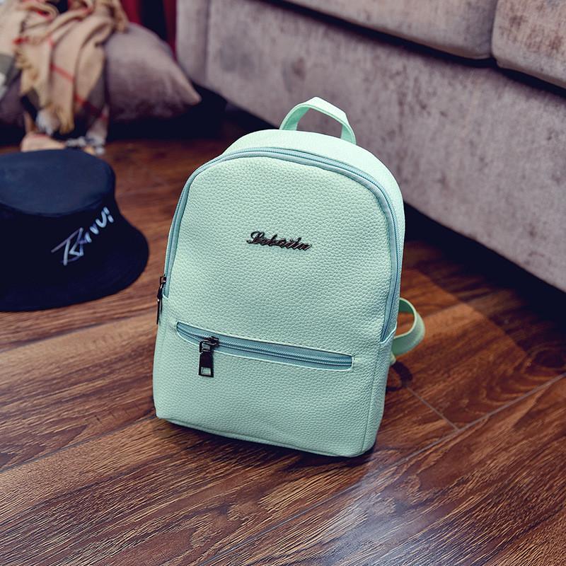 Жіночий рюкзак AL-7386-60