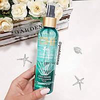 Спрей для возрождения кудрей CHI Aloe Vera Curl Reactivating Spray
