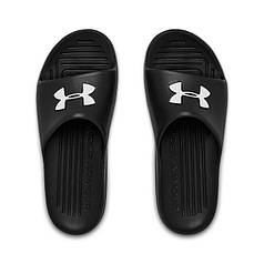 Шлепки Under Armour Core Mens Sliders