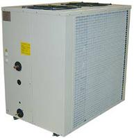 Выносной компрессорно-конденсаторный блок EMICON MCX 161 Kc для прецизионных  кондиционеров серии ED.E