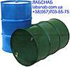 Эфир петролейный 60-80 С