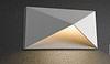 Світлодіодний бра 9Вт WL-CM09B