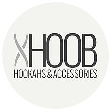 Hoob Hookah