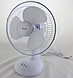Настольный вентилятор MS-1625 Fan, фото 2