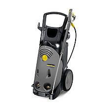 Аппарат высокого давления воды HD 10/21-4 S KARCHER