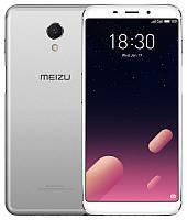 Смартфон Meizu M6s 3/32Gb .